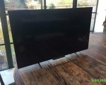 fully-working-sony-bravia-32-smart-tv-small-2