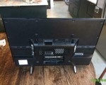 fully-working-sony-bravia-32-smart-tv-small-0