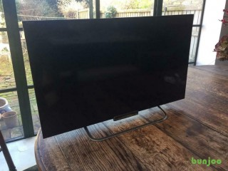 "Fully working Sony Bravia 32"" Smart TV"