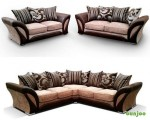 big-sale-offer-shannon-sofa-fabric-faux-leather-left-right-corner-3-2-seater-grey-small-0