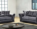 big-sale-offer-shannon-sofa-fabric-faux-leather-left-right-corner-3-2-seater-grey-small-2