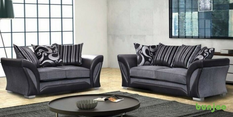 big-sale-offer-shannon-sofa-fabric-faux-leather-left-right-corner-3-2-seater-grey-big-1
