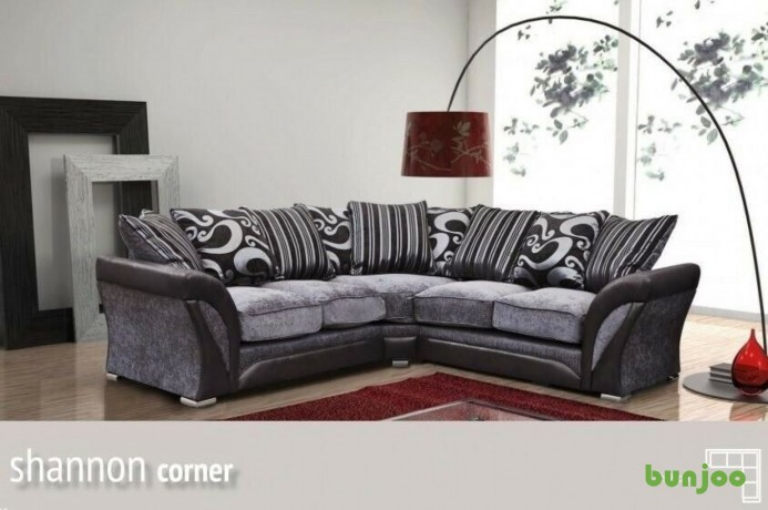 big-sale-offer-shannon-sofa-fabric-faux-leather-left-right-corner-3-2-seater-grey-big-4