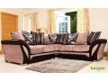 shannon-sofa-fabric-faux-leather-left-right-corner-3-2-seater-grey-order-now-small-3
