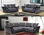 shannon-sofa-fabric-faux-leather-left-right-corner-3-2-seater-grey-order-now-small-2