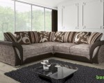 shannon-sofa-fabric-faux-leather-left-right-corner-3-2-seater-grey-order-now-small-0
