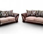 shannon-sofa-fabric-faux-leather-left-right-corner-3-2-seater-grey-order-now-small-1