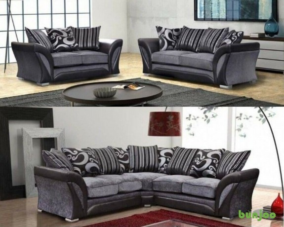 shannon-sofa-fabric-faux-leather-left-right-corner-3-2-seater-grey-order-now-big-2