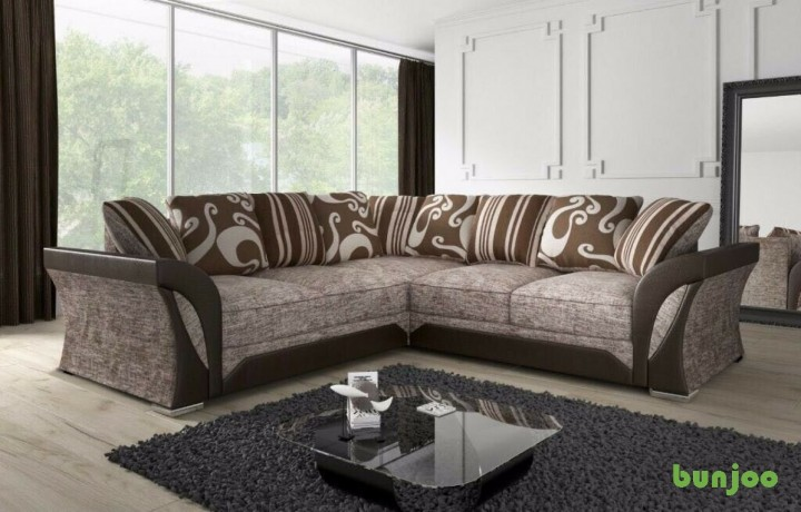 shannon-sofa-fabric-faux-leather-left-right-corner-3-2-seater-grey-order-now-big-0