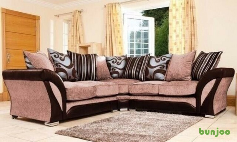 shannon-sofa-fabric-faux-leather-left-right-corner-3-2-seater-grey-order-now-big-3