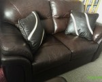 two-seater-leather-sofavery-good-condition-small-1