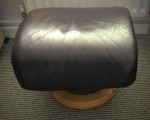 two-seater-leather-sofavery-good-condition-small-0
