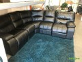 black-leather-corner-sofa-ex-display-scs599-includes-delivery-small-2