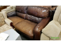 tan-leather-two-seater-sofa-small-0