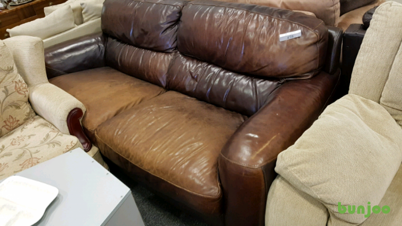 tan-leather-two-seater-sofa-big-0