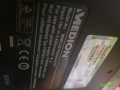 medion-mim2120-laptop-for-sale-small-1