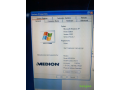 medion-mim2120-laptop-for-sale-small-0