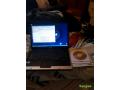 medion-mim2120-laptop-for-sale-small-2