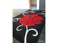 large-rug-for-sale-small-0