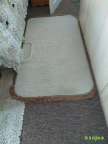 cream-rug-for-sale-big-0