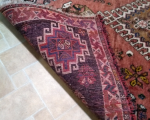 rug-good-quality-red-for-sale-small-0