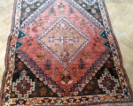 rug-good-quality-red-for-sale-small-1