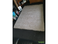 thick-pile-rug-cream-and-light-grey-mix-for-sale-small-1