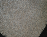 thick-pile-rug-cream-and-light-grey-mix-for-sale-small-0