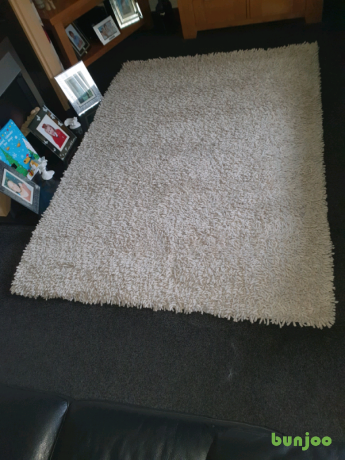 thick-pile-rug-cream-and-light-grey-mix-for-sale-big-1