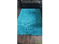 good-condition-blue-rug-for-sale-small-0
