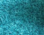 good-condition-blue-rug-for-sale-small-1