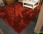 thick-pile-quality-rug-360cmx-275cm-made-in-usa-excellent-condition-small-1