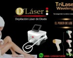 triple-wavelength-diode-laser-hair-removal-755nm808nm1064nm-diode-laser-hair-removal-machine-small-6