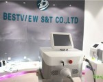 triple-wavelength-diode-laser-hair-removal-755nm808nm1064nm-diode-laser-hair-removal-machine-small-4