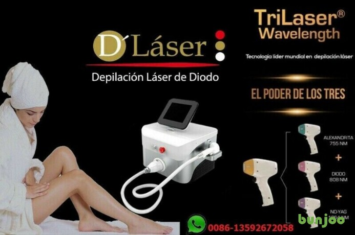 triple-wavelength-diode-laser-hair-removal-755nm808nm1064nm-diode-laser-hair-removal-machine-big-6