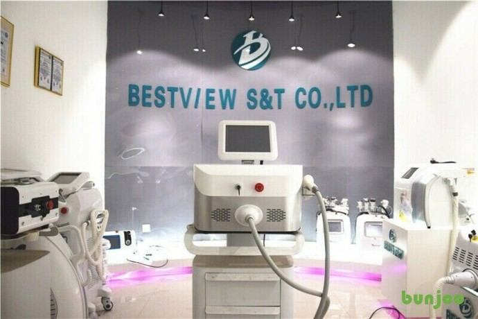 triple-wavelength-diode-laser-hair-removal-755nm808nm1064nm-diode-laser-hair-removal-machine-big-3