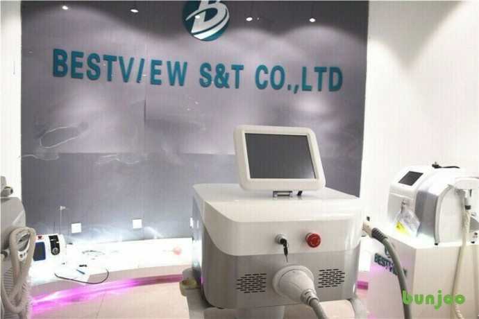 triple-wavelength-diode-laser-hair-removal-755nm808nm1064nm-diode-laser-hair-removal-machine-big-4