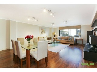 Available SPACIOUS 3 BED To Let