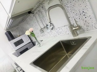 STUDIO NEAR BAKER STREET REAGENTS PARK MARYLEBONE LONDON CENTRAL CENTRE - PERFECT FOR STUDENTS