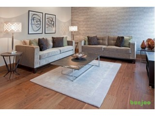 2 BEDROOM FLAT, FULLY FURNISHED  IN MAYFAIR LONDON HYDE PARK OXFORD STREET GROSVENOR SQUARE MARBLE ARCH