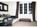 luxury-1-2-3-4-5-bed-bedroom-apartment-flat-marble-arch-marylebone-oxford-street-small-0