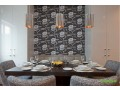 luxury-1-2-3-4-5-bed-bedroom-apartment-flat-marble-arch-marylebone-oxford-street-small-2