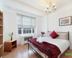luxury-1-2-3-4-5-bed-bedroom-apartment-flat-marble-arch-marylebone-oxford-street-small-1