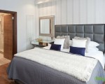 luxury-1-2-3-4-5-bed-bedroom-apartment-flat-marble-arch-marylebone-oxford-street-small-4