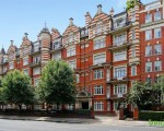 luxury-1-2-3-4-5-bed-bedroom-apartment-flat-marble-arch-marylebone-oxford-street-small-5