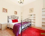 luxury-1-2-3-4-5-bed-bedroom-apartment-flat-marble-arch-marylebone-oxford-street-small-6