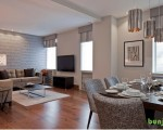 luxury-1-2-3-4-5-bed-bedroom-apartment-flat-marble-arch-marylebone-oxford-street-small-3