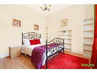 LUXURY 1 2 3 4 5 BED BEDROOM APARTMENT FLAT, MARBLE ARCH, MARYLEBONE,  OXFORD STREET