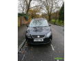 for-sale-seat-alhambra-2015-ulez-pass-euro-6-uber-ready-7-seater-xl-small-4