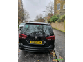 for-sale-seat-alhambra-2015-ulez-pass-euro-6-uber-ready-7-seater-xl-small-0